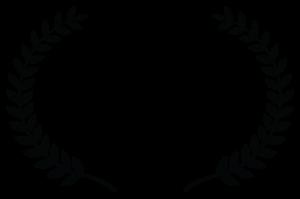 AUDIENCE AWARD - Discover Film Awards - 2019